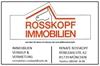 Renate Rosskopf, Immobilien