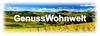 Genusswohnwelt Immobilien GmbH
