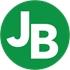 John & Blohm Immobilien GmbH