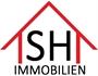 SH Immobilien