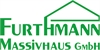 Furthmann Massivhaus GmbH
