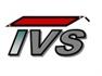 IVS -  Immobilien