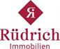 Rüdrich Immobilien