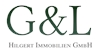G&L Hilgert Immobilien GmbH