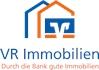 VR Immobilien GmbH