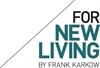 Verwaltungsgesellschaft New Living mbH