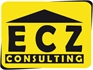 ECZ Consulting, Immobilien