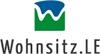Wohnsitz LE GmbH