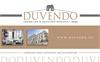 Duvendo Immobilien und Sachverständigen GmbH