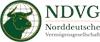 NDVG Norddeutsche Vermögensgesellschaft Immobilien mbH & Co. KG