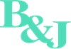 B&J Immobilien GmbH