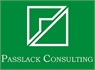 Passlack Consulting Vertriebs GmbH