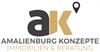 Amalienburg Service GmbH