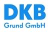 DKB Grund GmbH Investoren