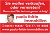 Paola Foltin Immobilien