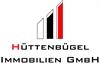Hüttenbügel Immobilien GmbH