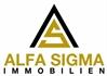 Alfa Sigma Immobilien