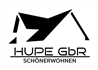 Hupe Grundstücks GbR