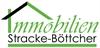 Immobilien Stracke-Böttcher UG (haftungsbeschränkt)