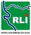 RLI Rhein - Lahn - Immobilien GmbH