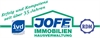JOFE Immobilien Hausverwaltung OHG
