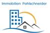 Immobilien Pohlschneider