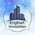 Englhart Immobilien