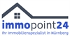 immo-point-24 GmbH