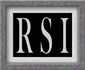 RSI - Immobilien