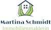 Martina Schmidt Immobilienmaklerin
