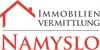 Namyslo GmbH