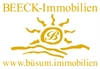 Beeck-Immobilien Inh. Stefan Beeck