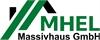 MHEL Massivhaus GmbH