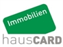 hausCARD Immobilien