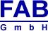 FAB Finanz.- und Anlagenverm. GmbH