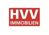 HVV Immobilien GmbH