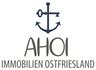 Ahoi Immobilien Ostfriesland