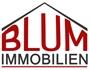 Blum-Immobilien Inh. Nicole Blum-Schwarzer