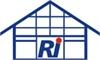 Rauprecht Immobilien GmbH
