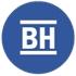 Benjamin Heeß | Selbstständiger Finanzierungsberater