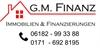 G.M. FINANZ Immobilien & Finanzierungen