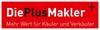 DiePlusMakler GmbH