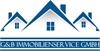 G&B Immobilienservice GmbH