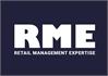 Retail Management Expertise Asset & Property Management GmbH