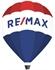 REMAX Immobilien / BSD Immobilien GmbH