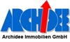 Archidee Immobilien GmbH