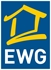 Eisenhüttenstädter Wohnungsbaugenossenschaft eG