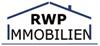 RWP Immobilien Inh. Raluca Peter