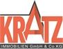 Kratz Immobilien GmbH & Co.KG.