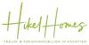 HIKEL HOMES - Daniel Hikel